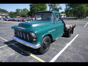 Chevrolet Pickup  in Grand Rapids, MI