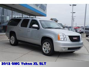 GMC Yukon XL SLT  in Southgate, MI
