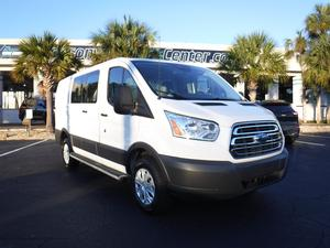 Ford T250 Vans Cargo in Jacksonville, FL