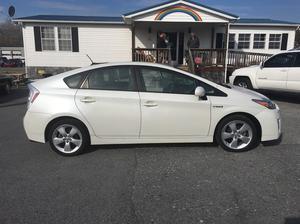 Toyota Prius II in Kingsport, TN