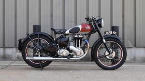 Ariel 350