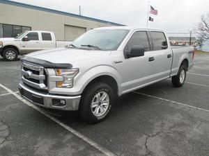 Ford F150 XLT in Marietta, GA