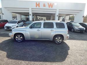 Chevrolet HHR LS in Opelika, AL