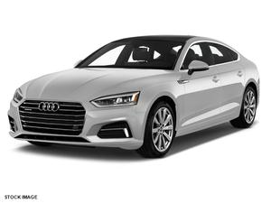 Audi A5 SPORTBACK in Freehold, NJ