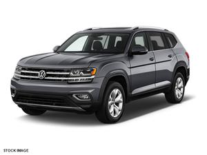 Volkswagen ATLAS 3.6 SEL in Lyndhurst, NJ
