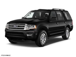 Ford Expedition XLT in Oak Hill, WV