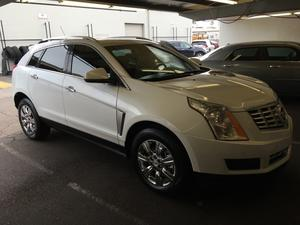 Cadillac SRX Performance Collection in Phoenix, AZ