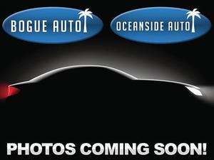 Chevrolet Silverado HD LT 3/4 Ton 4X4 Pickup