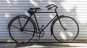 Columbia Boys Bicycle