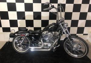 Harley Davidson XLT Sportster