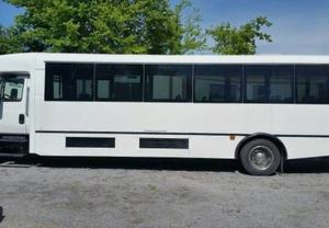 International limousine party bus for sale | Cozot Cars