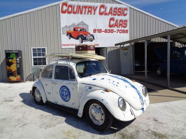 Buy Rite Auto >> Volkswagen Rat Rod Minot Buy Rite Auto Sales Cozot Cars